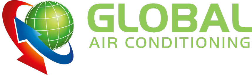 Global Air Conditioning